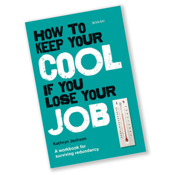 how-to-keep-your-cool-when-you-lose-your-job_600x600